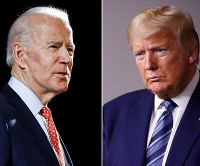 Trump mı, Biden mı başkan olacak?
