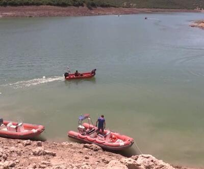 Ekipler Gülistan Doku'yu arıyor   Video