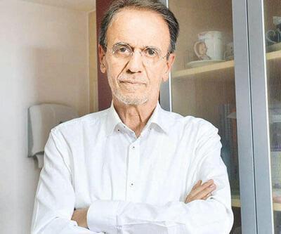 Mehmet Ceyhan'dan 5 aşamalı önlem planı
