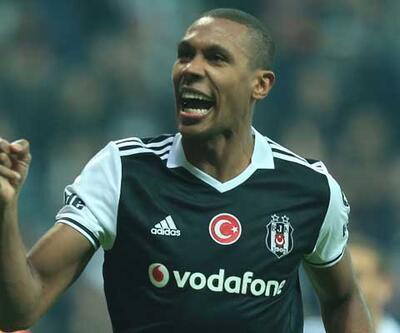 Beşiktaş'ta Marcelo için geri sayım!