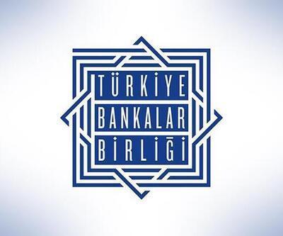 Son dakika... Türkiye Bankalar Birliği'nden kritik ekonomi toplantısı hakkında açıklama