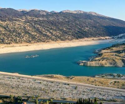 Türkiye'nin en güzel yaylalarından biri! Sıcaktan bunalan oraya koşuyor