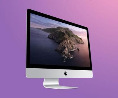 iMac artık hiç olmadığı kadar güçlü