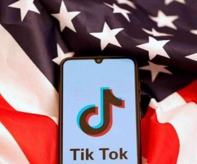 TikTok zorbalıkla satın alınmak isteniyor