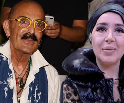 'Keşke bu yarışı Nur Yerlitaş hayattayken yapsalardı'