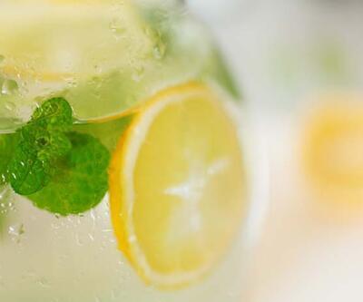 Limon kabuğu zayıflatır mı?