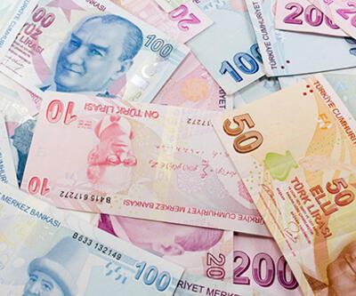 İstanbul'daki kritik ekonomi zirvesinin perde arkası