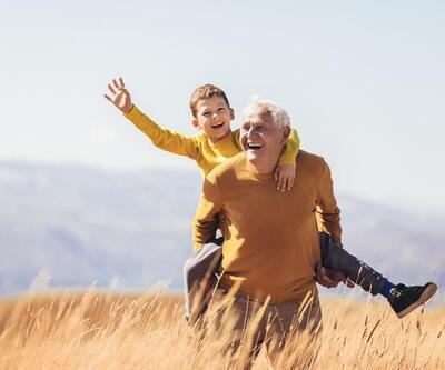 Yıllara meydan okuyup her yaşta genç kalmanızı sağlayacak 10 yöntem