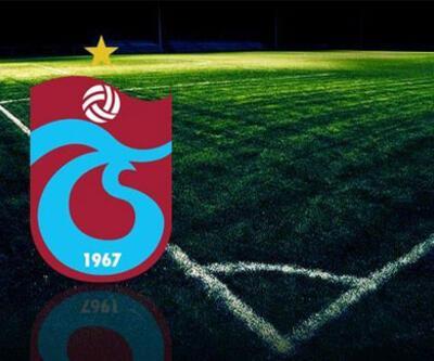 4 yıllık imza! Trabzonspor transferi açıkladı