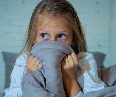 Çocukluk çağı korkuları ile nasıl başa çıkılır?