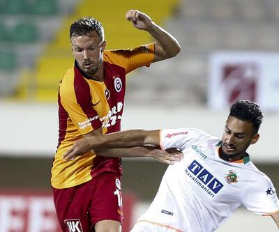 Trabzonspor için Linnes iddiası!