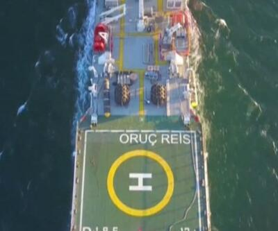 Çavuşoğlu: Anlaşma esasen bizim tezimizi destekliyor | Video