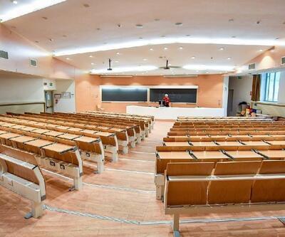 2020 Üniversiteler ve liseler açılacak mı? Üniversiteler 1 Ekim'de mi ?