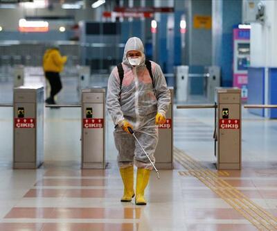 Pandemide sonbahar kuralları geliyor