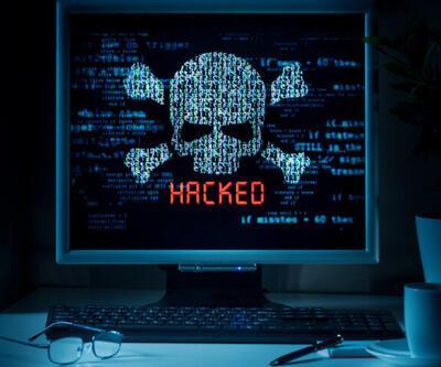 Modern hackerlar her şeye ulaşabiliyorlar