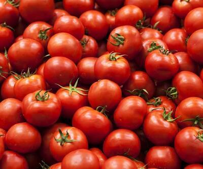 'Nar ve domates kısırlık riskini azaltıyor'