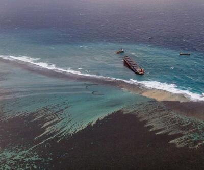 Dünya alarma geçti: Tatil cennetini bekleyen büyük tehlike!