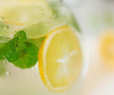 'Hileli limonata'ya dikkat!