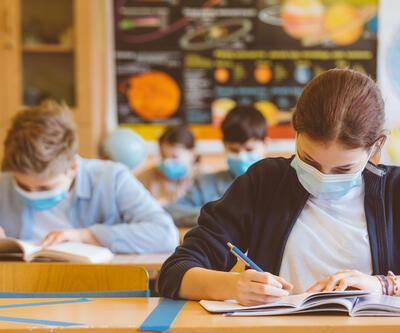 Bu yıl okullar ne zaman açılıyor 2020 son dakika… Okullar açılacak mı?