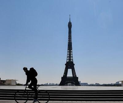 Fransa'da uyarı üstüne uyarı: Kontrol etmek zor olur