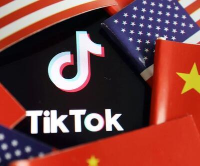 Facebook ve TikTok ile ilgili çok büyük endişelere sahip
