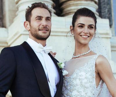 Zeynep Selvili-Kerim Çarmıklı çifti ayrılma kararı aldı