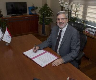 Sabiha Gökçen Havalimanı'nda Covid-19 protokolü imzalandı