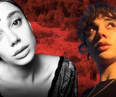 """Pınar Gültekin cinayetinde kilit isim konuştu: """"Yanındaki kişi ben değilim"""""""