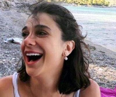 Son dakika: İddiaların odağındaki Pınar'ın arkadaşı konuştu   Video
