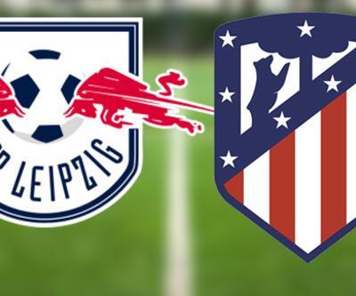 Leipzig Atletico Madrid Şampiyonlar Lig maçı hangi kanalda, ne zaman, saat kaçta?