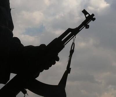 İkna yolu ile teslim olan terörist sayısı 129 oldu