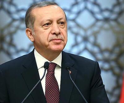 Cumhurbaşkanı Erdoğan Rize'ye gidiyor