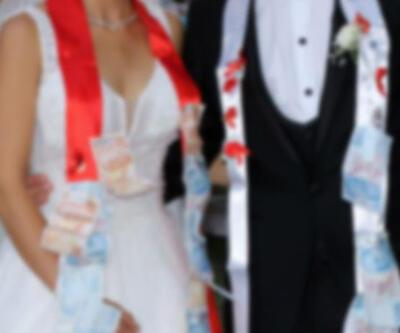 Bir ilde daha düğün saatleri kısaltıldı