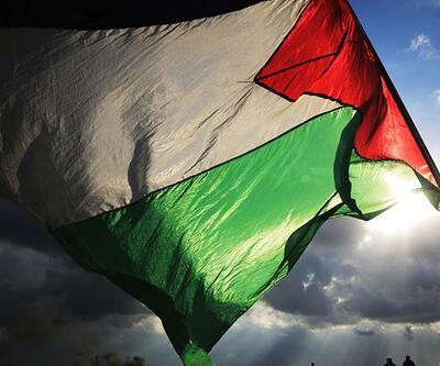 Filistin, Abu Dabi'deki büyükelçisini geri çekti