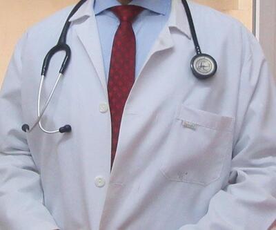 """Kırklareli'nde bir hekim hakkında """"güvensiz algı oluşturduğu"""" gerekçesiyle soruşturma başlatıldı"""