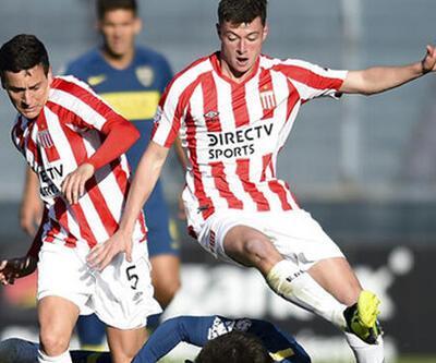 Son dakika... Yeni Malatyaspor'a 3 Arjantinli!