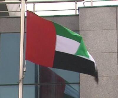 İsrail-BAE anlaşmasına tepki | Video