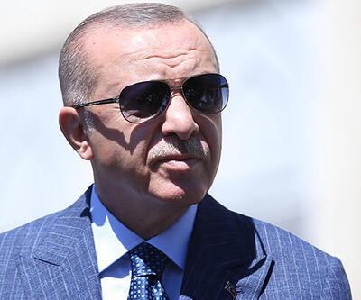 'Türkiye'siz adım yanlış bir adımdır'