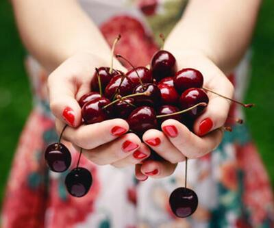 İltihabı vücuttan söküp atan 13 süper besin