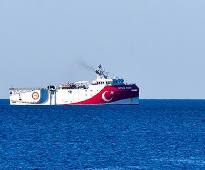 'Yunan denizci arkadaşlarımıza yazık olur'