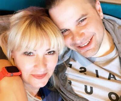 Pınar Altuğ: Biz kendimiz için evlendik!