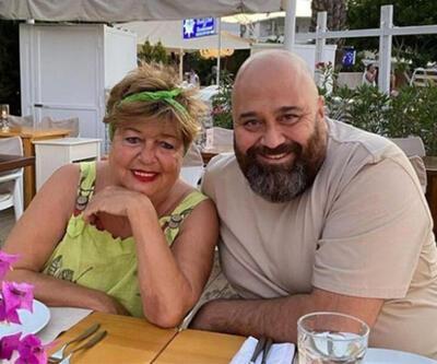 Somer Sivrioğlu'nun annesine benzerliği sosyal medyayı salladı