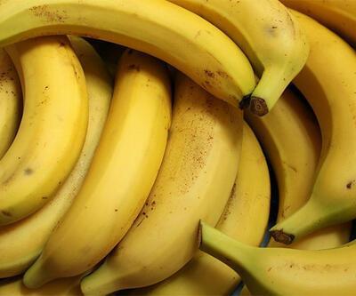 Bu besinleri aç karnına sakın tüketmeyin!