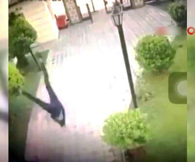 Son dakika: Duygu Delen nasıl hayatını kaybetti? İntihar mı, cinayet mi, kaza mı? | Video