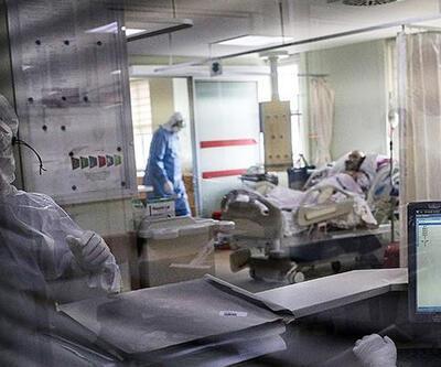 Vatandaşları koronavirüs konusunda uyardı: Risk hiç olmadığı kadar büyük