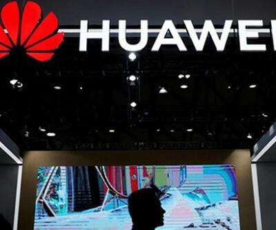 ABD, Huawei'nin Amerikan teknolojisine erişimine yönelik kısıtlamalarını artırdı