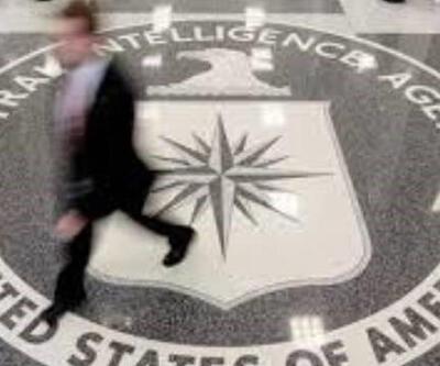 """ABD, eski CIA çalışanını """"Çin'e gizli bilgi verdiği"""" suçlamasıyla gözaltına aldı"""