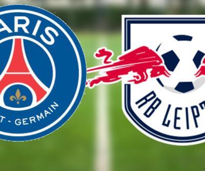 Yarı final! Leipzig PSG Şampiyonlar Ligi maçı hangi kanalda şifresiz ve canlı izlenecek?