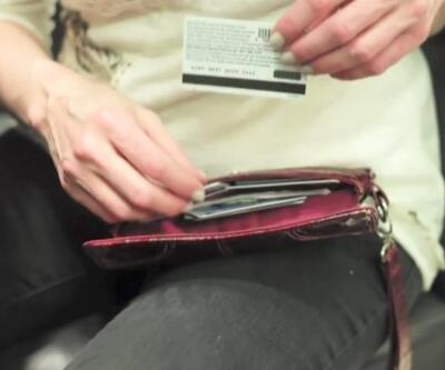 Dikkat... Boş banka hesabınızla dolandırılabilirsiniz | Video