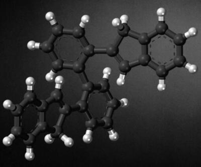 Hidrokarbon nedir? Nerelerde kullanılır? Ne işe yarar?
